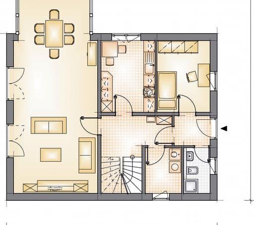 Family Dream 139 Floor_plans 0