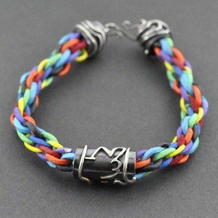 the mortal instrument jewelry | Mortal Instruments Jewelry - Mortal Instruments Photo (10225734 ...
