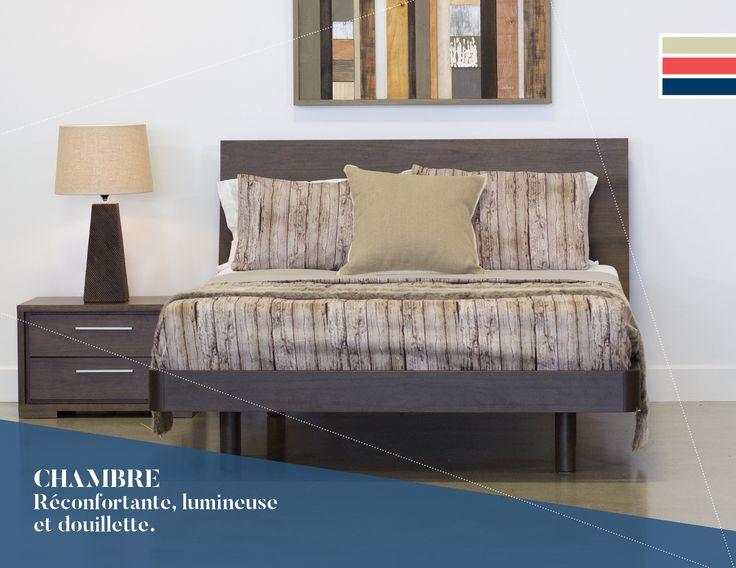 80c36fff2705fe9bd270c2e26d280d76  look couch Résultat Supérieur 47 Élégant Relaxation électrique Galerie 2017 Hht5
