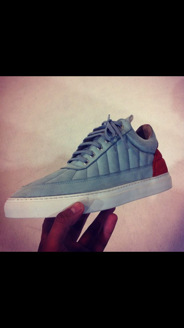 Lovely sneakers @ labels Sittard
