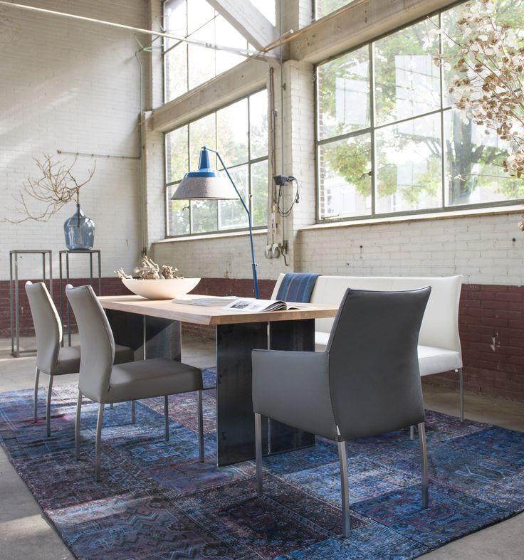 40 best Bert Plantagie stoelen images on Pinterest | Amber, Ivy ...