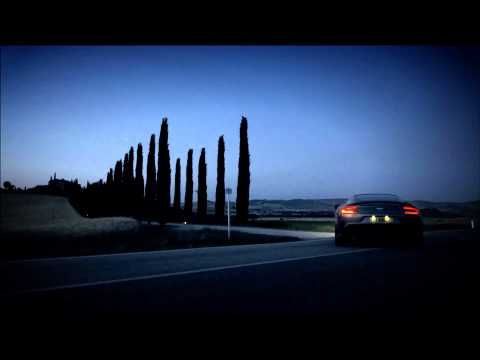 The first official dynamic footage of the Aston Martin Vanquish is revealed in this exclusive new film. Captured on location in Italy with a striking 'Hammerhead Silver' model, this film explores the power, beauty and soul of the new flagship.