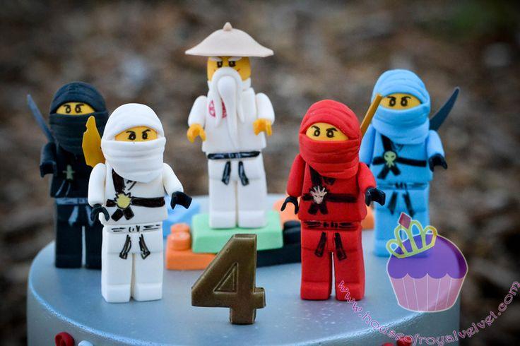 ninjago-characters-close-up.jpg (800×533)