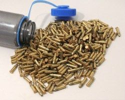 Having a stockpile of ammo might provide comfort when bugging in, but what about when you have to bugout?  As you plan your survival options, make sure to include portable but long-term ammo storage solutions. There are about as many ways to store and carry ammo as there are survival calibers, but in the end