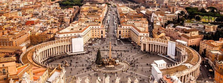Italy Luxury Holidays, Hotels & Villas, Honeymoon, Family Adventure Holidays | Scott Dunn