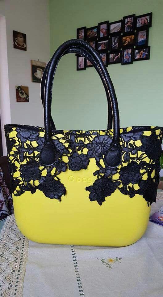 o bag for summer