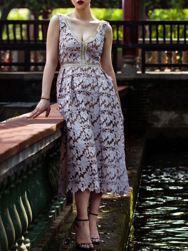 Cum purtam pastelurile intr-o tinuta feminina de toamna | Sandra Bendre