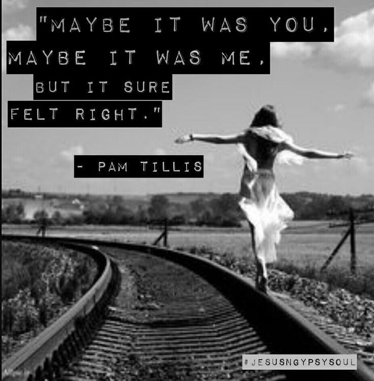 9 best music/lyric quotes images on Pinterest | Music lyric quotes ...