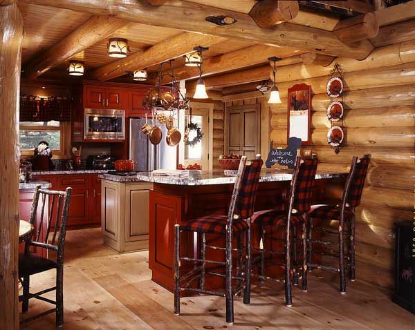 All Red Kitchen 67 best cooking in the red images on pinterest   dream kitchens