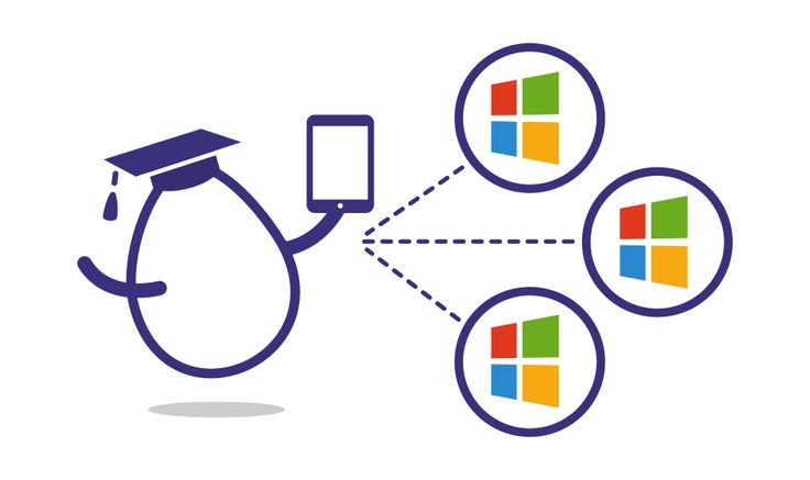 Can I switch to other Office 365 plans? Will my trial information be transferred to my Office 365 subscription? Is Internet access required for Office 365? Will Office 365 work with my copy of Office? What is Office 365? How is it different from Microsoft Office?  Can someone tell me about Microsoft Licensing Software?...Well, all your FAQ about Microsoft Licensing are here!.... Just click the next link or double click on the pic…