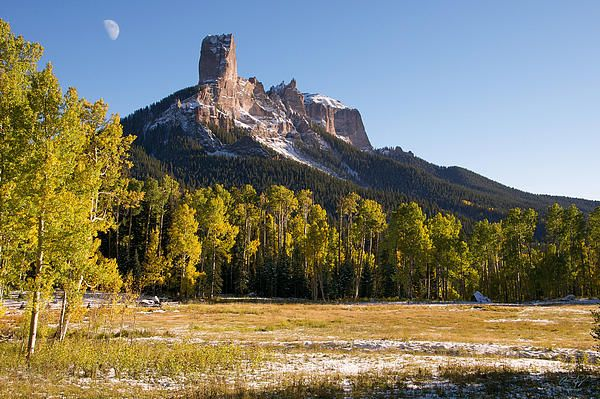 17 Best Images About Colorado On Pinterest Museums The