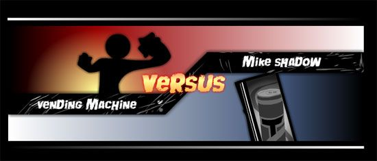 Flash games don't get more awesome than this--Mike Shadow..