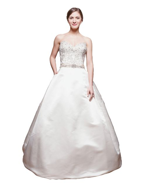 165 Best Images About Brides Live Wedding 2014 On