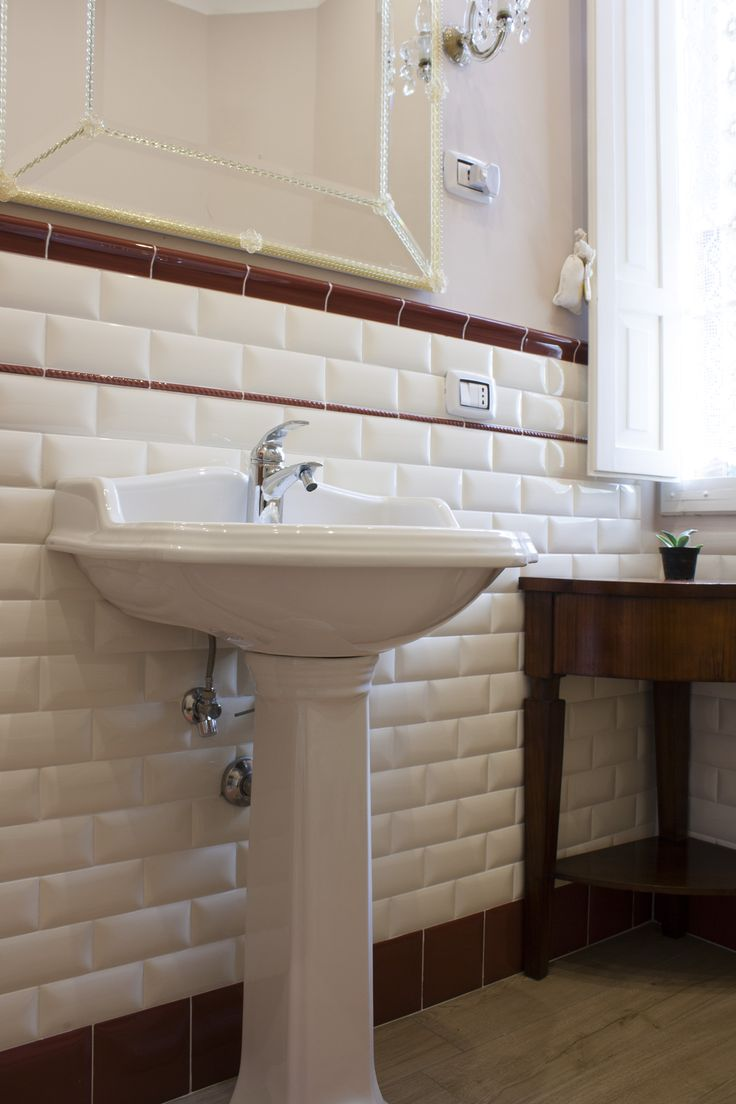 ceramic tile bathroom wall white wall