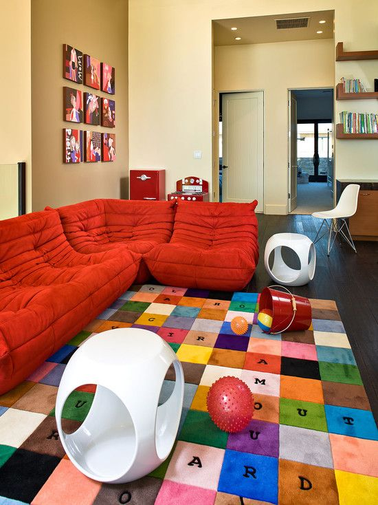 Best 25 Contemporary kids sofas ideas on Pinterest Contemporary