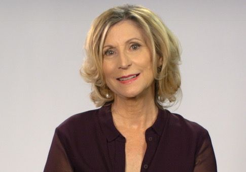 AEI Feminist Scholar: Feminism's Goal Today 'Is Not Equality With Men, It's Protection From Them' ~ Christina Hoff Sommers discusses intersectional feminism, Linda Sarsour, and how feminism has changed