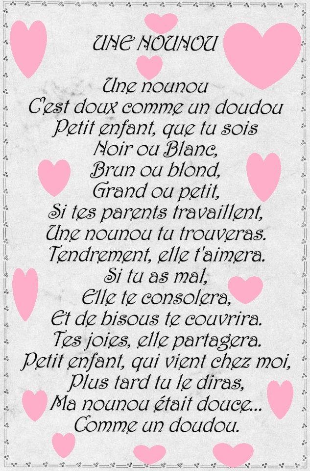 Poème Saint Valentin Saint Valentin Valentinstag Und