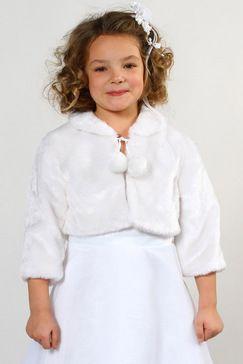 Un petit gilet Tati pour le mariage. 3% offerts chez Tati --> http://www.ebuyclub.com/FenetrePartenaire2.jsp?part=2642&trckpro=Pinterest_partage