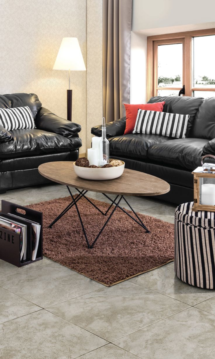 Mejores 42 Im Genes De Living Room Sala En Pinterest Comprar  # Muebles Cover Decoracion