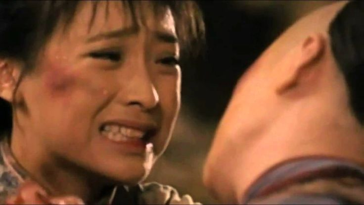 Вин Чунь финальная битва | Yong Chun the final battle