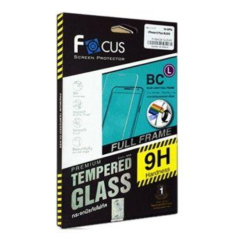 รีวิว สินค้า Focus ฟิล์มกระจกนิรภัยถนอมสายตาTempered Glass Blue light Cut Full Frame สำหรับ Asus Zenfone 5 ⛄ แนะนำ Focus ฟิล์มกระจกนิรภัยถนอมสายตาTempered Glass Blue light Cut Full Frame สำหรับ Asus Zenfone 5 ใกล้จะหมด   shopFocus ฟิล์มกระจกนิรภัยถนอมสายตาTempered Glass Blue light Cut Full Frame สำหรับ Asus Zenfone 5  แหล่งแนะนำ : http://online.thprice.us/81LIs    คุณกำลังต้องการ Focus ฟิล์มกระจกนิรภัยถนอมสายตาTempered Glass Blue light Cut Full Frame สำหรับ Asus Zenfone 5 เพื่อช่วยแก้ไขปัญหา…