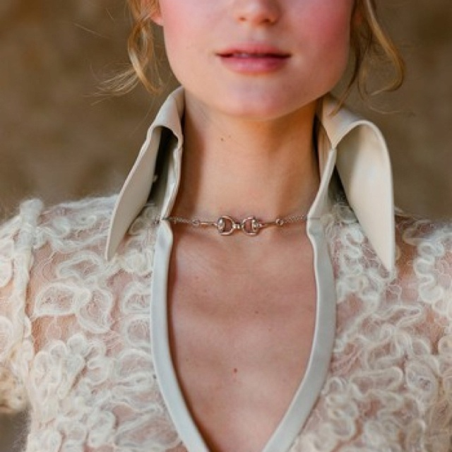 Cuffs collars and dresses on pinterest