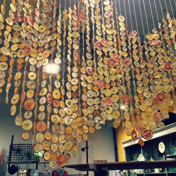 8 best images about anthropologie store displays on for Anthropologie store decoration ideas