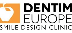 Polish Cosmetic Dentist: http://dentimeurope.co.uk/