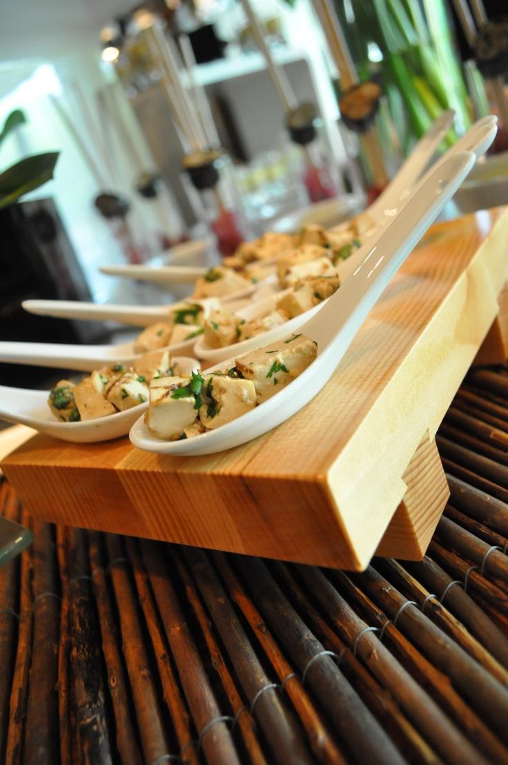 16 best restaurants gen ve images on pinterest diners - Chez ma cuisine geneve ...