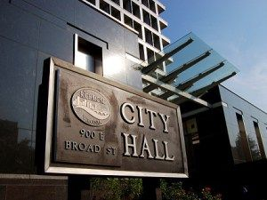 A Deep Dive Into Dysfunction in City Government in Richmond