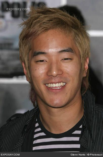 leonardo nam fast and furious