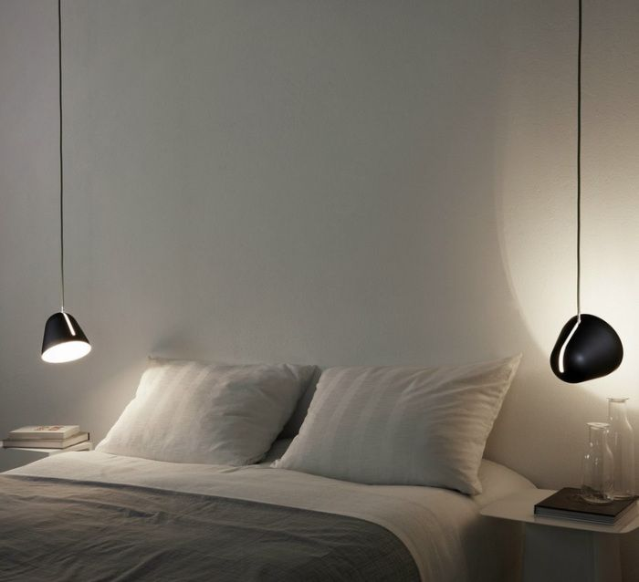 17 meilleures images propos de luminaires d cal s sur. Black Bedroom Furniture Sets. Home Design Ideas