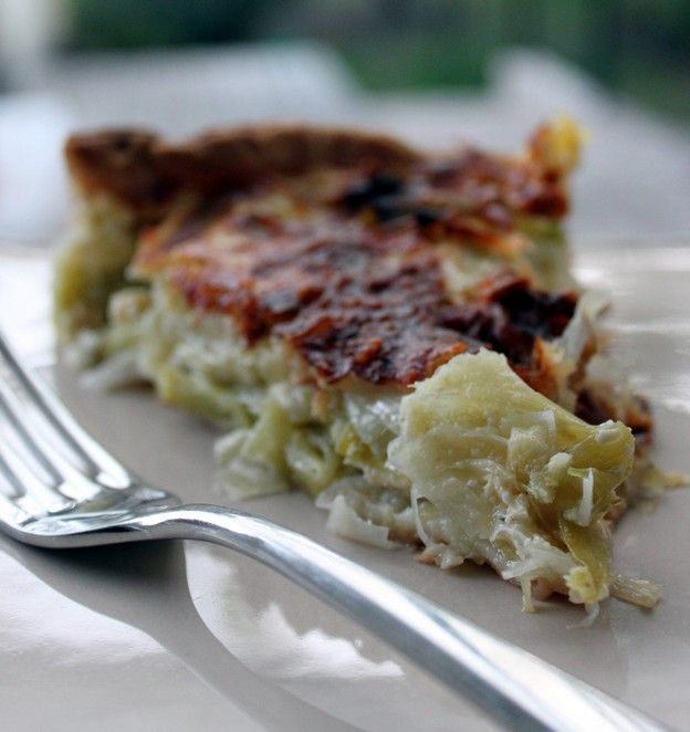 1000 images about tarte sal e quiche on pinterest for Cuisine google translate