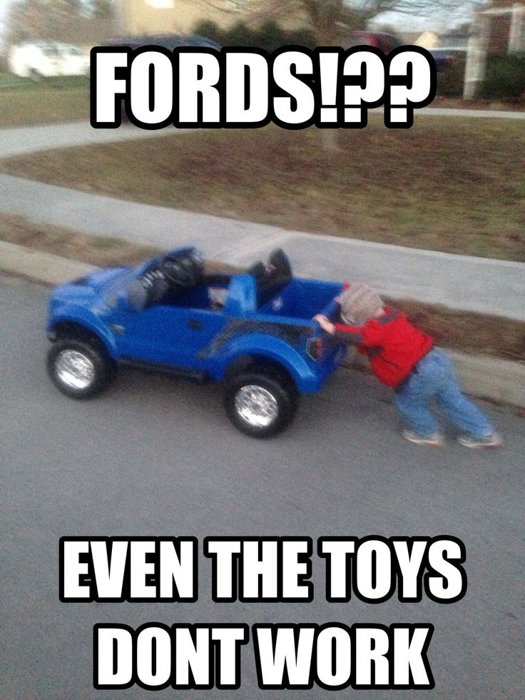 FORD= Found on road dead.