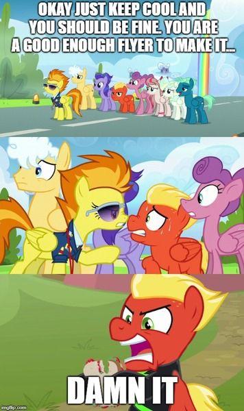 Equestria Girls Digital Series Perfect for Die-Hard Fans