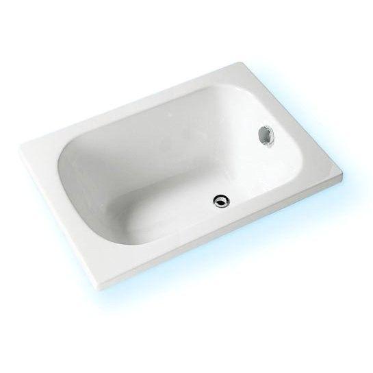 Vasche Di Piccole Dimensioni Con Vasca Da Bagno Piccola 120 E Mini
