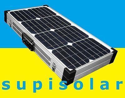 solaranlage komplett set solar ladeger t camping garten. Black Bedroom Furniture Sets. Home Design Ideas