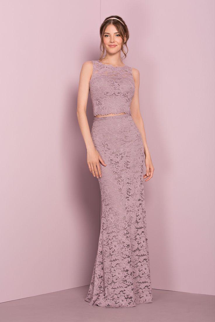 54 best Kelsey Rose 2017 images on Pinterest | Wedding dress, Short ...