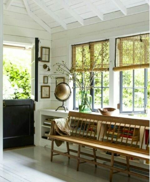 Amazing Foyer Love The Dark And White Wood Together: Best 25+ Entrance Foyer Ideas On Pinterest