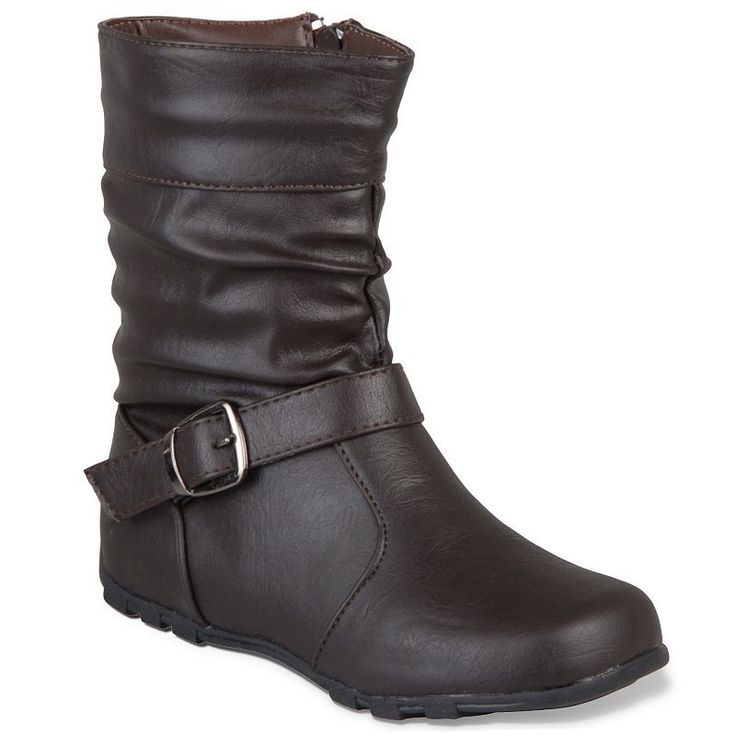 Boots women, Country Outfitter