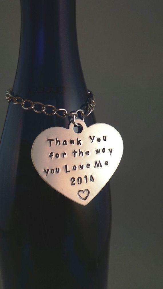 Wine bottle Valentine Charm wine bottle charm by stonednwired, $20.00