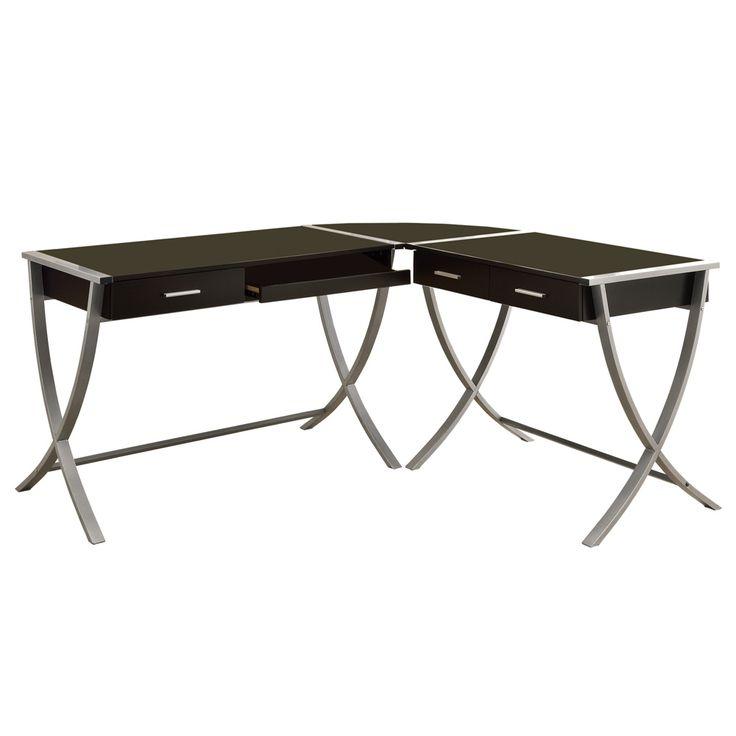 desk components for home office. modern desk components for home office