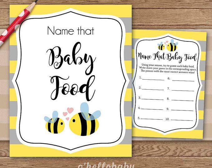Best 25+ Raffle ticket printing ideas on Pinterest Printable - ms word ticket template