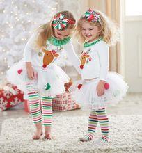 Vestido de los niños de navidad tiendas de la línea más grande del mundo vestido de los niños de navidad plataforma Guía de compras al por menor en AliExpress.com