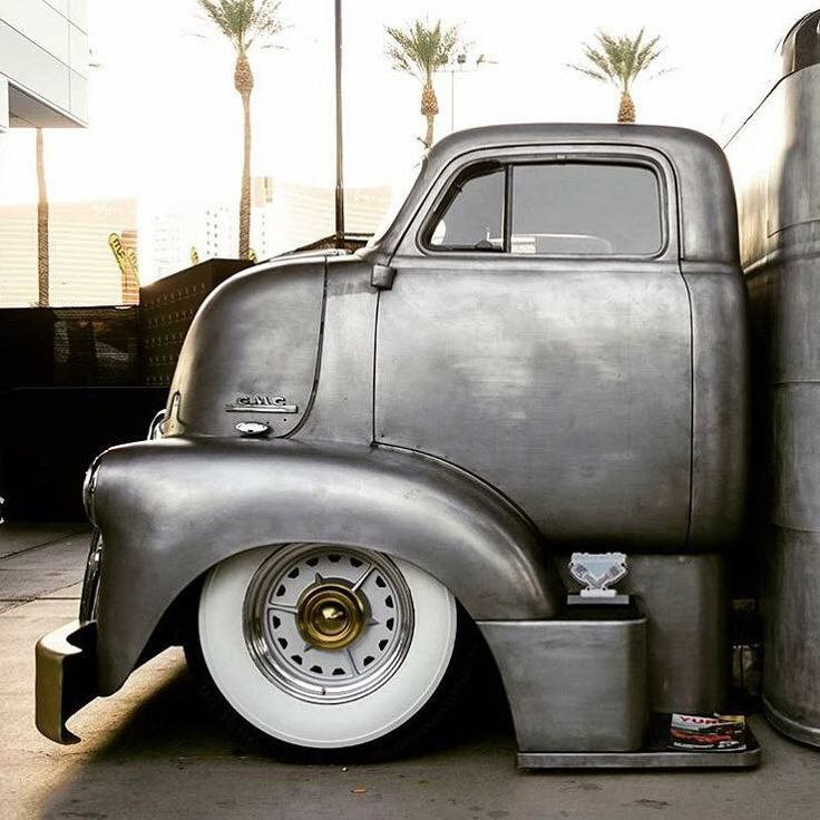 1000 Images About 1951 To 1959 Carz On Pinterest: 1000+ Images About Old COE Trucks On Pinterest