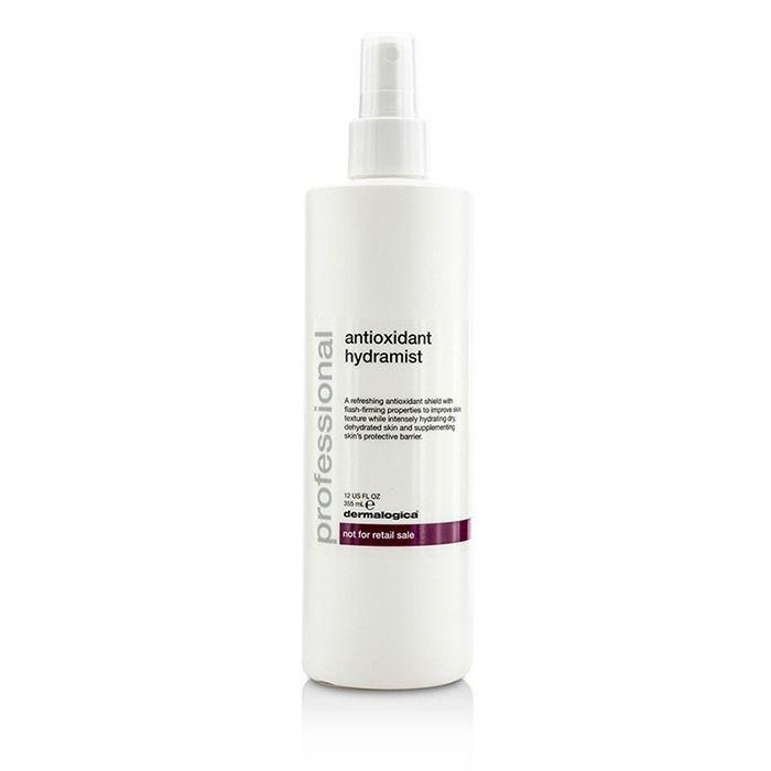 Dermalogica Age Smart Antioxidant Hydramist 355ml | Buy Face Mists & Sprays