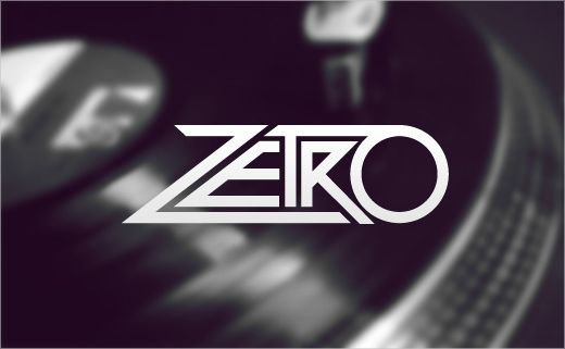 zetro-logo-design-dj-music-techno-8