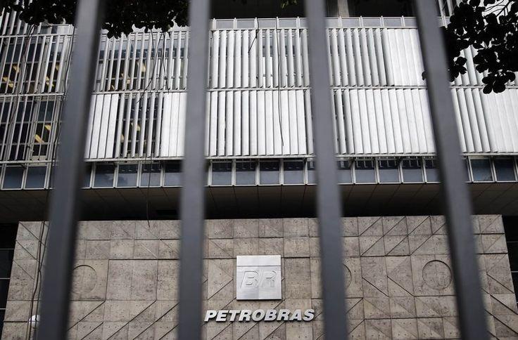Petrobras conclui negociações para a venda da Nova Transportadora do Sudeste - http://po.st/7GEmIA  #Empresas - #Ativos, #Petrobras, #Vendas