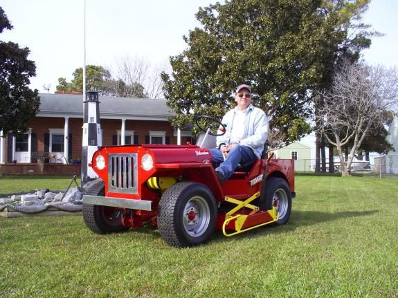 Pin By Dragnfyr Lussier On Craft Ideas Mowers For Sale