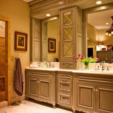 Bathroom Vanities St Louis 99 best cabinets - bathroom vanities images on pinterest